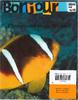 Bonjour 44-45-46-47 de 07.2000_Plongeons sour la mer ! - URL