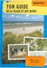 Dauphin ed. spec. du printemps 2006_Ton guide de la plage et des dunes - URL