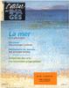 L'atelier des images 30 de 05.2002_La mer - URL