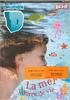 Dauphin 16 du 22.04.2016_La mer source de vie - URL