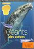 Tremplin 18 du 13.05.2016_Géants des océans - URL
