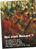 Images doc 36 de 12.1991_Qui était Mozart ? - URL