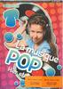 Tremplin 15 du 15.04.2016_La musique POP hier et aujourd'hui - URL