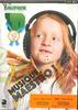 Dauphin 8 du 16.12.2016_Musique maestro ! - URL