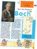 Tremplin 12 du 24.11.2000_Sur les traces de Bach - URL