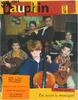 Dauphin 37-38 du 21.05.1999_En avant la musique ! - URL