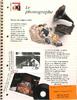 Dauphin 6 du 14.10.1994_Le phonographe - URL
