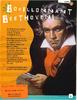 Tremplin 29-30 du 25.03.2005_Bouillonnant Beethoven ! - URL