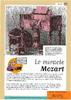 Tremplin 6 du 20.10.2006_Le miracle Mozart - URL