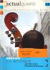 ActualQuarto 15 de 03.2005_La musique (dossier) - URL