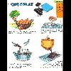 Pomme d'api 335 du 1994.01_Le chocolat - URL