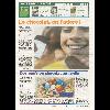 JDE supp.du 01.04.2011_Le chocolat - URL