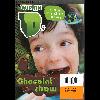 Dauphin 14 du 2012.03.09_Chocolat show_NB-37697 - URL