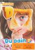 Dauphin 16 du 24.04.2015_Du pain sur la planche - URL