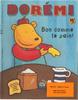 Dorémi 15 du 15.04.2004_Bon comme le pain ! - URL