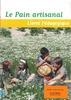 Apaq-W [s.d.]_Le pain artisanal-Livret pédagogique - URL