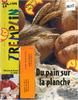 Tremplin 20 du 17.01.1997_Du pain sur la planche - URL