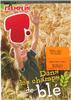 Tremplin 19 du 24.05.2013_Dans les champs de blé - URL