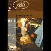 Mens 26 de 10.2002_La nourriture des dieux, le chocolat - URL