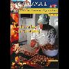 Dialogue 13 de 03.2002_Chocolat wallon, saveur et tradition - URL
