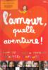 Astrapi 634 du 15.02.2006_L'amour, quelle aventure! - URL