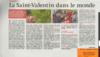 Metro 2932 du 14.02.2014_La saint-Valentin dans le monde - URL
