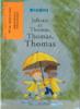 Dorémi 9 du 16.01.2002_Juliette et Thomas, Thomas, Thomas - URL