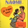 Naomi 3 du 01.01.2007_Je t'aime bien! - URL