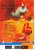 Dauphin 24 du 14.02.2003_Saint Valentin en 5 poèmes - URL