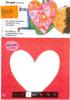 Bonjour 17 de 2011-12_Un coeur en dessin - URL