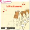 Déclic en classe 11 du 12 février 2008_Lettres d'amoureux - URL