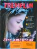 Tremplin 30 du 28.03.2003_Etre amoureux - URL