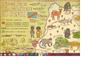 810 MIZ_Afrique-République Démocratique du Congo in Cartes, voyage parmi mille curiosités et merveilles du monde_NB-47071 - URL