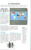 BD 900 BOU_La colonisation in L'histoire du monde en BD_NB-44017 - URL