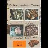 Dorémi 14 du 17.03.00_Et le chocolat... Comment le fait-on ? - URL