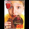 Dauphin 12 du 15.03.2019_Tous fondus de chocolat ! - URL