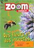 Dauphin 30 du 06.06.2008_Des fleurs et des insectes - URL