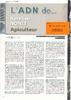 Athéna 331 de 05.2017_L'adn de... Aurélien Nonet Apiculteur - URL
