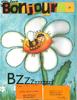 Bonjour 37 du 19.05.2000_Bzzzzzzz - URL