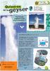 Dauphin 6 du 19.11.2010_Qu'est-ce qu'un geyser + Utiliser l'eau de pluie - URL