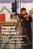 Images doc 64 de 04.1994_Comment lave-t-on l'eau sale ? - URL