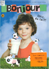 Bonjour 21 du 20.03.2009_Chic, du lait ! - URL