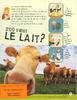 Dauphin 29 du 21.03.2003_D'où vient le lait ? - URL