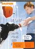 Dauphin spécial 24 du 07.05.2010_Le lait dans tous ses états - URL