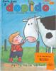 Dopido 8 de 04.2005_As-tu vu la vache ? - URL