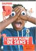 Dauphin 15 du 03.05.2019_Une vie pleine de sens ! - URL
