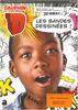 Dauphin 14 du 30.03.2018_Les bandes dessinées ! - URL