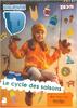 Dauphin 4 du 20.10.2017_Le cycle des saisons - URL