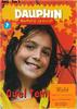 Dauphin spéc. 7 du 10.11.2006_Quel temps ! - URL