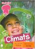 Tremplin 5 du 28.10.2016_Climats - URL